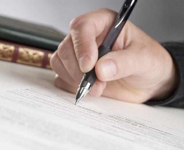 מהם 4 הדברים שאותם חייבים לבדוק לפני רכישת נכס להשקעה?