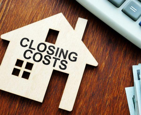 עלויות סגירת משכנתא: מה הן וכמה תשלמו?
