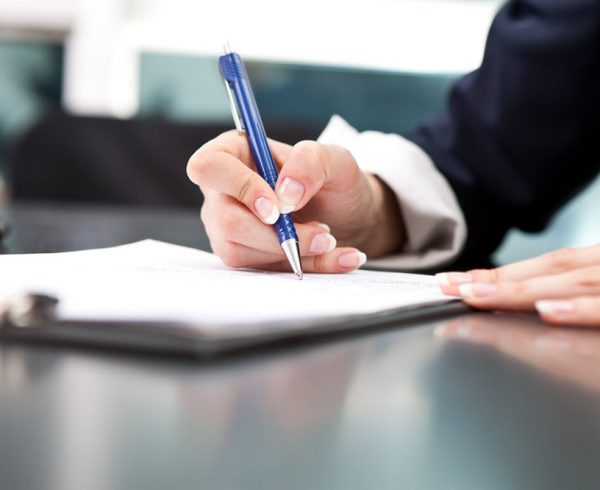 האם יש כפל מס למחזיק בחברת LLC ?