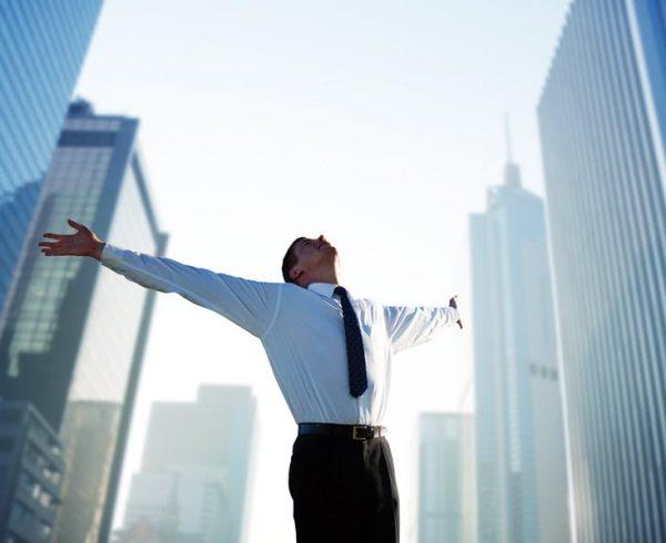 צעד ראשון ברכישת נכס הוא בחירת אזור השקעה נכון