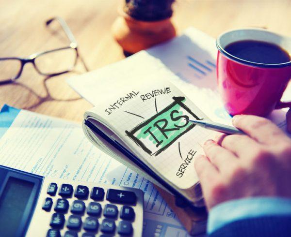 אז פתחנו חברת LLC בתור משקיעים זרים, מה הטפסים שצריך להגיש לIRS?