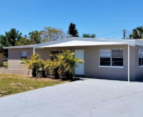 Joel BLVD, Lehigh Acres, FL. 33936