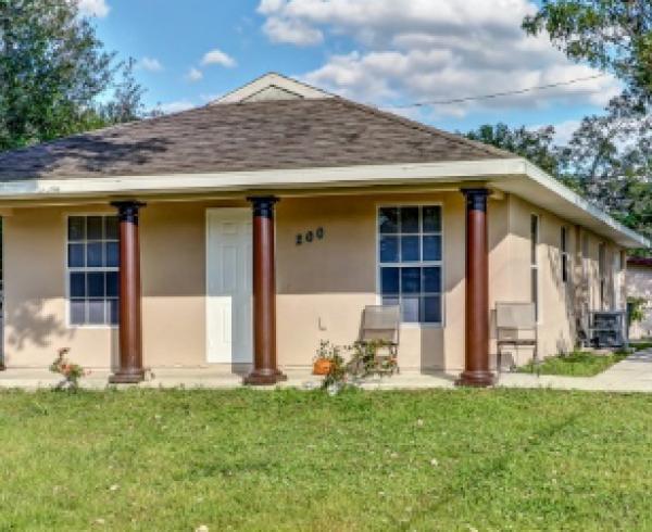 Glenboro Ave, Fort Mayers, Florida