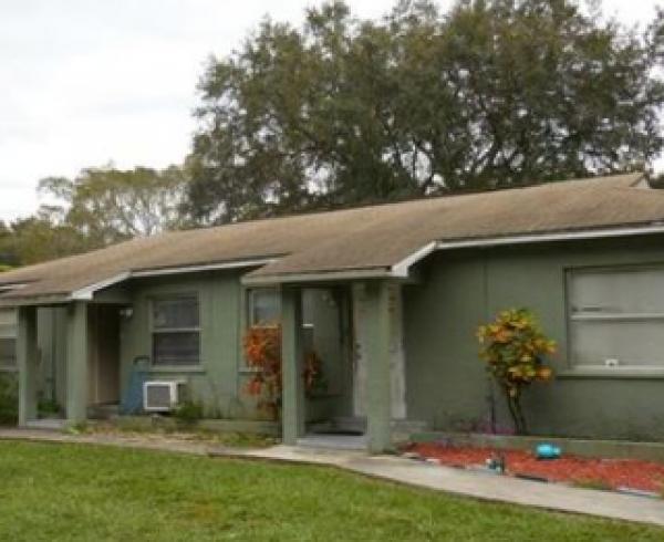Hoople St. Fort Mayers, FL 33901