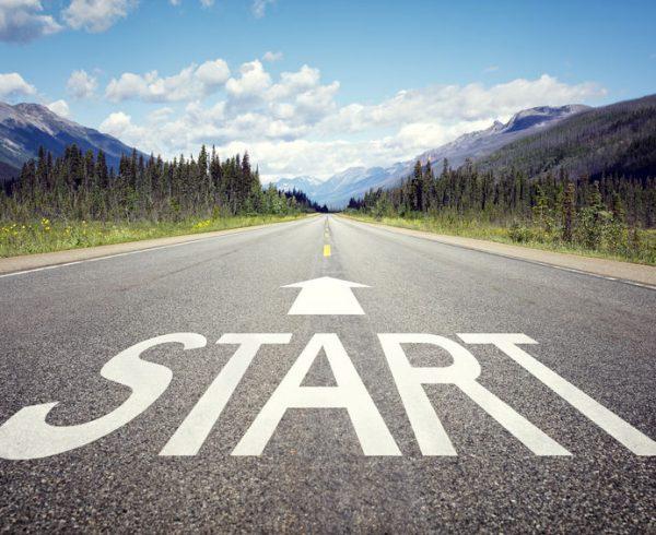 הדרך שלך לעצמאות כלכלית מתחילה כאן!