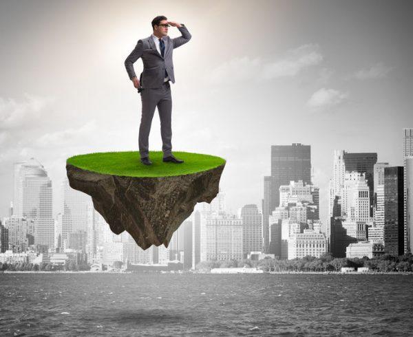 איך אפשר לנהל השקעה בנכס מרחוק…?