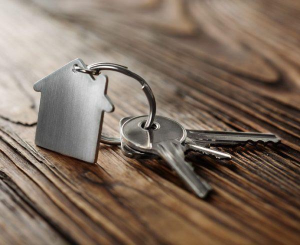 לקנות דירה בארצות הברית – השקעה משתלמת