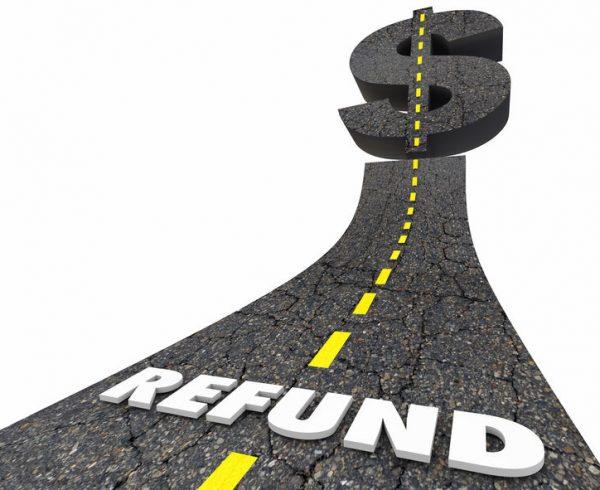 """כיצד להימנע מניכוי מס במקור בעת מכירת נכס בפלורידה ארה""""ב ?"""