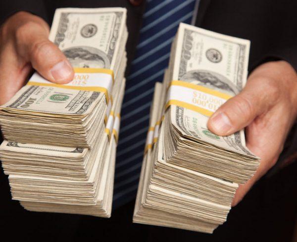 החלטנו להשקיע בנכס בפלורידה, אז איפה כדאי לקחת הלוואה?