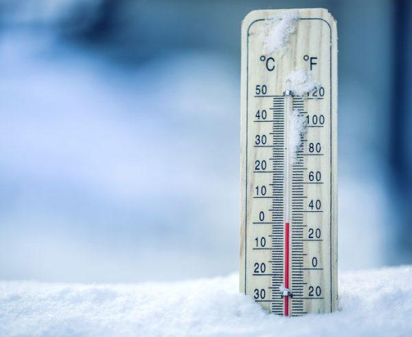 """האם קור משפיע על השקעת הנדל""""ן שלנו?"""