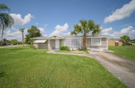 Archdale St, Lehigh Acres.FL