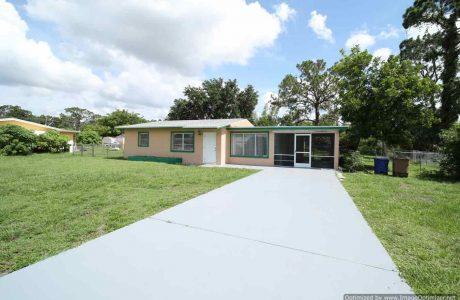 Taylor Ln, Lehigh Acres. FL 33936