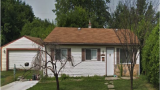 Heussner Ave Warren Michigan, Michiganהשקעות נדלן בארצות הברית, יאיר פילוסוף