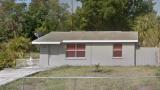 Ninth Ave, Fort Myers Florida השקעות נדלן בארצות הברית, יאיר פילוסוף.