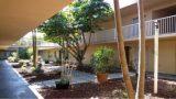 Maravilla- 21 יחידות השקעה בפלורידה