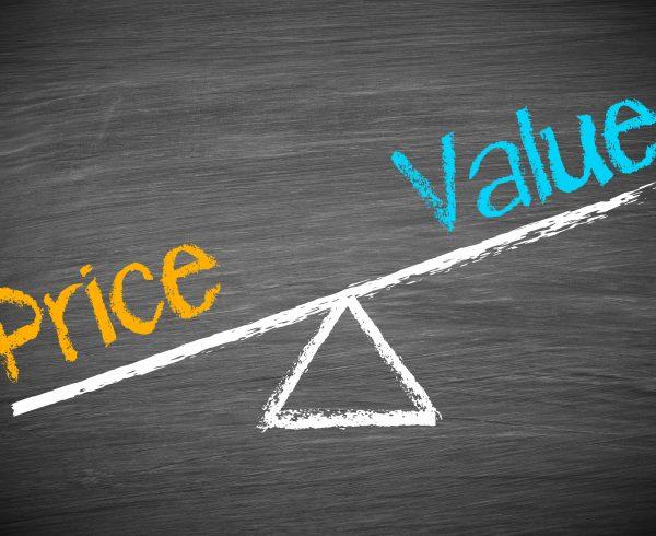 איך יכול להיות שהנכס שלכם יקר כל כך?