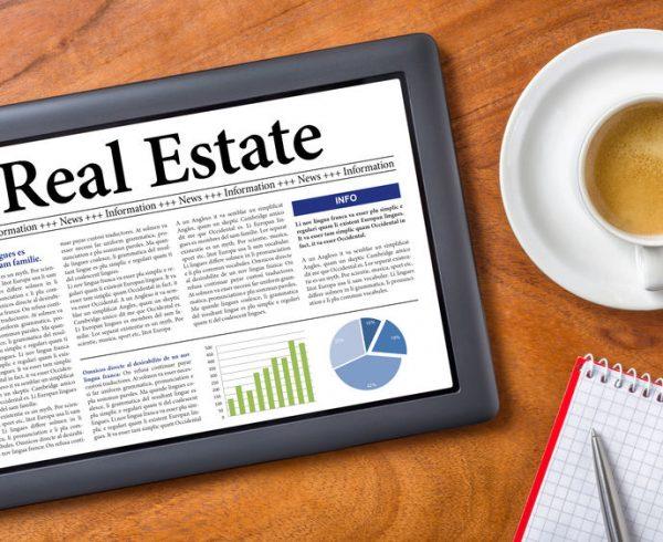 """חמש סיבות מדוע שוק הנדל""""ן של דרום מערב פלורידה דווקא השנה יכול להיות הטוב ביותר אי פעם?"""