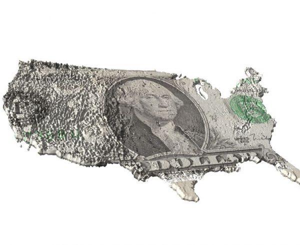 פלורידה כלכלה של  1 טריליון דולר